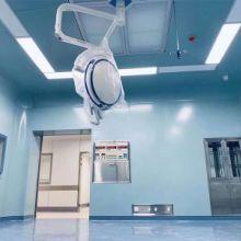 河南空气净化装置报价、空气净化装置供应商【河南健之全】图片