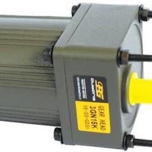 OPG欧邦微型齿轮减速机20w图片