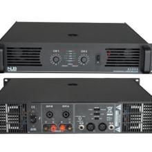 影音系统调试、维修、购置、维保图片