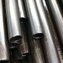 16mn精密钢管批发 16mn精密钢管哪家好图片