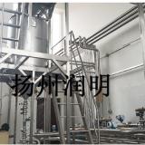罐群配套活性炭添加输送系统设备  罐群配套活性炭添加输送系统供应
