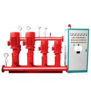消防稳压设备图片/消防稳压设备样板图 (4)