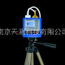 FCG-5H型空气采样器(防爆型) 大气采样器南京价格图片