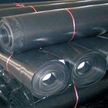 土工膜(防水板)厂家  土工膜(防水板)批发   土工膜(防水板)供应