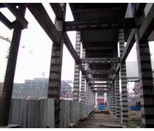 碳纤维加固公司 碳纤维加固工程 碳纤维加固工程报价