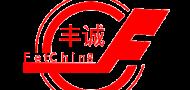德清县丰诚塑料制品有限公司
