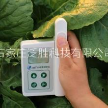 YLS-A便携式叶绿素仪图片