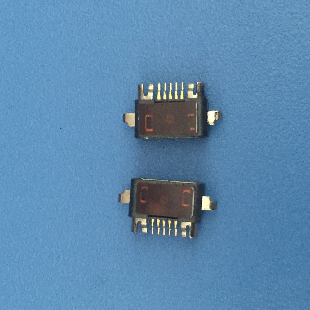 MICRO USB 5PIN前插销售