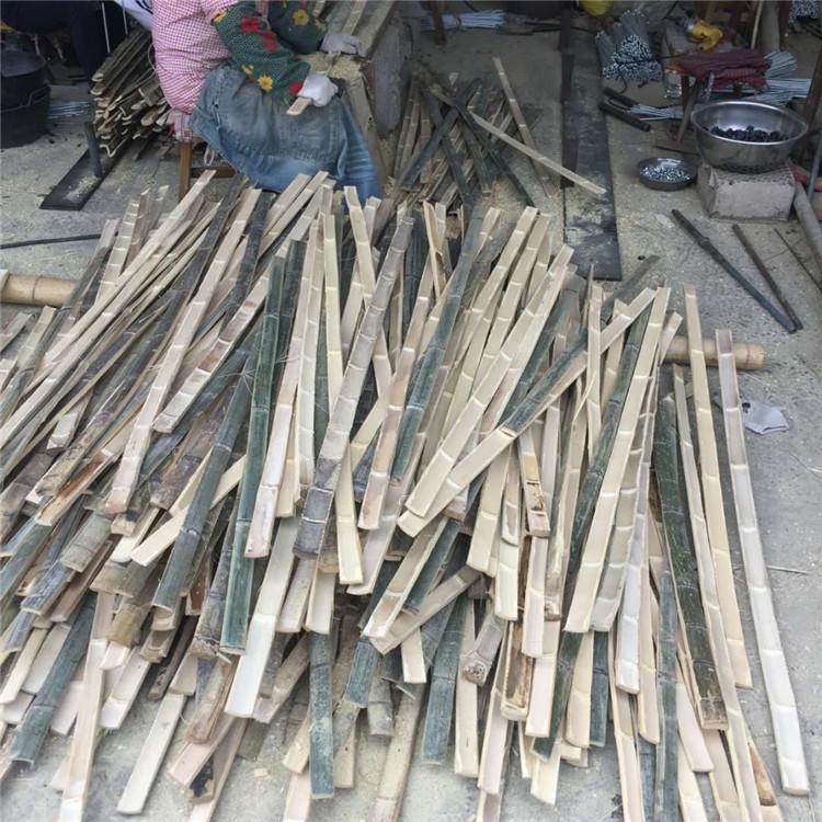 竹篱笆片销售