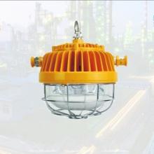DGS45/127L(A)矿用隔爆型LED巷道灯-南瓜灯图片