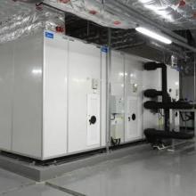 大型中央空调回收公司价格  深圳大型中央空调回收图片