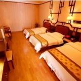 深圳市罗湖区长期高价公司写字楼价格上门估价 深圳宾馆回收电话