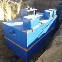 贵州污水处理设备销售