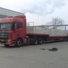 南昌至内蒙古整车运输 货物直达物流 轿车托运公司  南昌到内蒙古货运物流图片