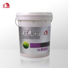 JSA101聚合物防水涂料价格-四川东方雨虹-厂家报价-批发价格-多少钱-直销-厂家图片