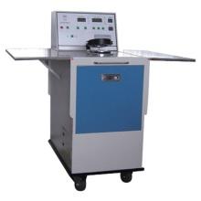 YG461E数字式织物透气量仪图片