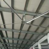 大型工业吊扇5叶片多少钱   大型工业吊扇5叶片哪家好