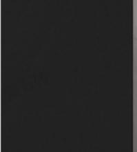 供应哑光中国黑仿石砖 仿中国黑PC砖报价图片