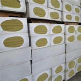 外墙保温岩棉板厂家  外墙保温岩棉板供应