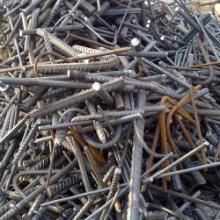 上海浦东新区废钢材回收电话 报价  上海回收废钢材价格图片