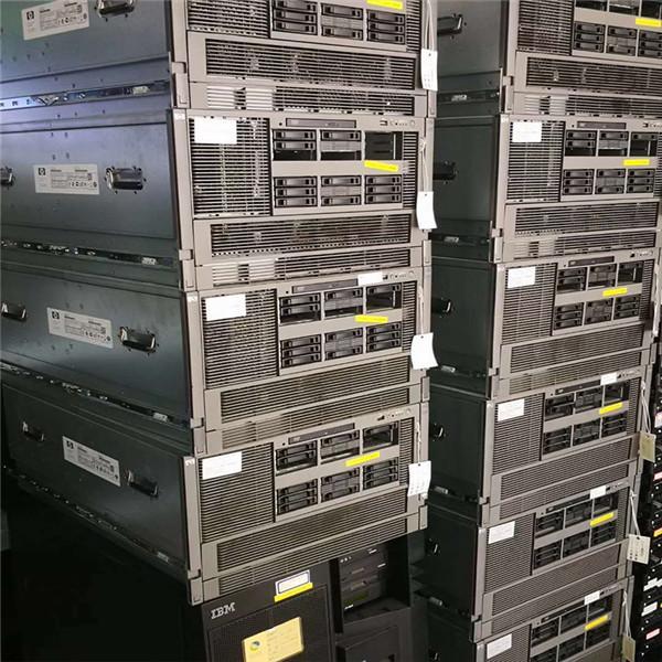 废旧电脑复印件回收配件销售