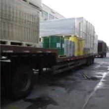 东莞到潍坊货运公司 东莞到潍坊整车运输  东莞到潍坊物流专线图片