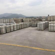 石材加工厂家 福建石材供应 福建花岗岩价格图片