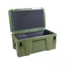 上海外贸工具箱生产厂商_滚塑工具箱出厂价图片