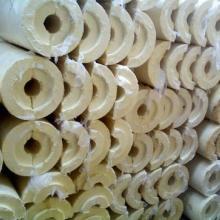烏魯木齊保冷聚氨酯管殼 弧形板加工生產報價圖片