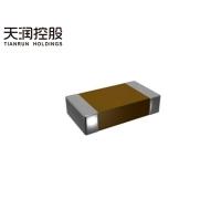 三星 貼片陶瓷電容 CL10F474ZB8NNNC